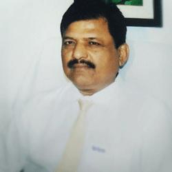 CEO: RashmiKanta Ray
